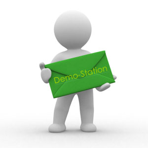 contact-demo-station